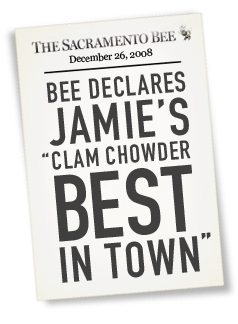 http://www.jamiesbroadwaygrille.com/images/beeJamies.png